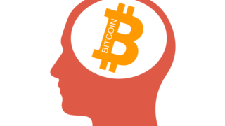 仮想通貨・ビットコイン投資の全ノウハウ
