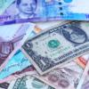 仮想通貨の税金・確定申告と節税のためのノウハウ