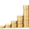 仮想通貨は為替レートの影響を受けるのか?